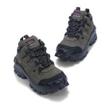 woodland shoes sale near me