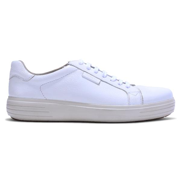 GC 2509117 WHITE