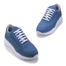 Footwear Collection Online