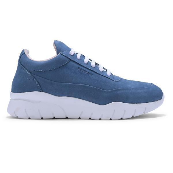 GC 2866118 PARIS CLEMARIS BLUE