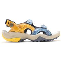 Sandals Online at Best Offers Prices