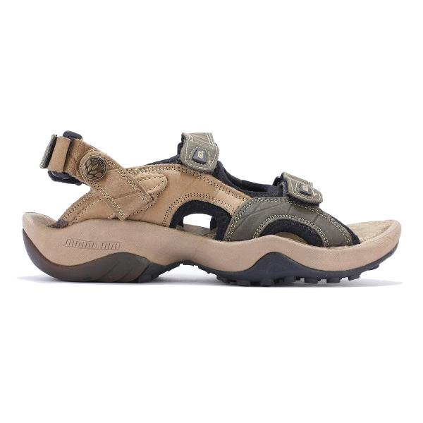 GD 1033111Y15 OLIVE GREEN