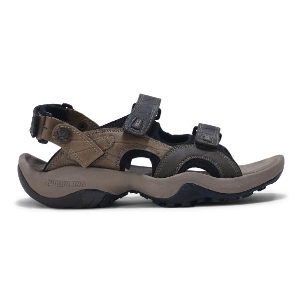 GD 1033111Y15 OLIVE