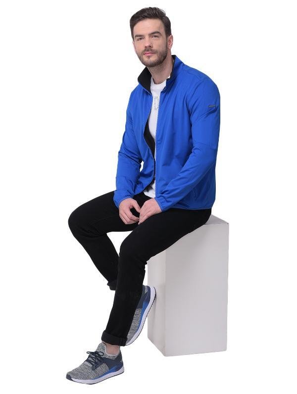 JC 349 BLUE