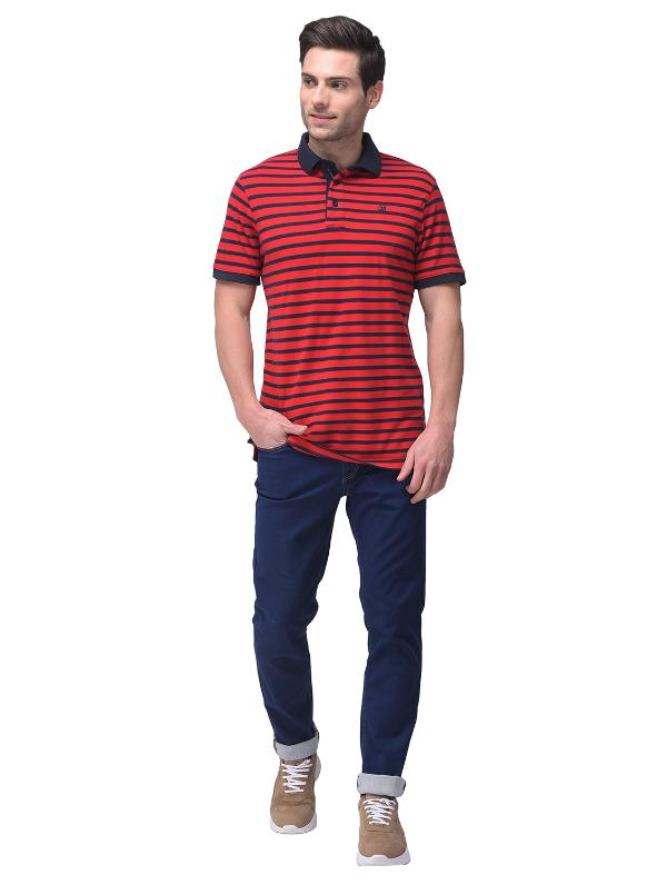 MPT 115 RED_NAVY