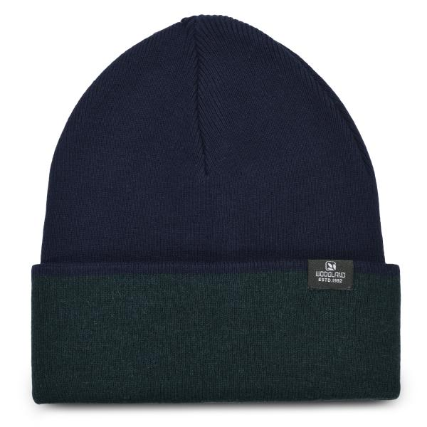 WC 48361NAVY/GREEN