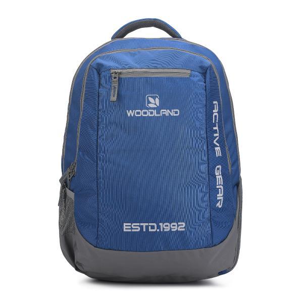 TB 143503 BLUE/MGREY