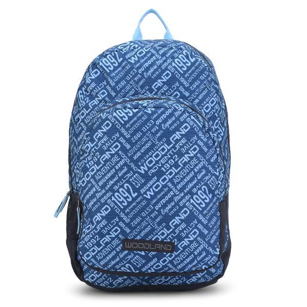 TB 134F11 PACIFIC BLUE