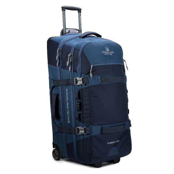 TTB 007F06L NAVY/INDIGO BLUE