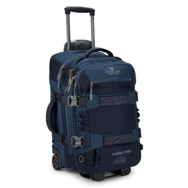 TTB 007F06S NAVY/INDIGO BLUE
